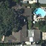 Robert Horton's House (Google Maps)