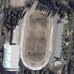 Mayo Park Velodrome (Google Maps)