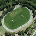 Unanderra Velodrome (Google Maps)