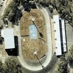 Sleeman Sports Centre Velodrome (Google Maps)