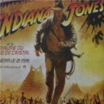 Indiana Jones (StreetView)