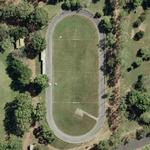 Darwin Velodrome (Google Maps)