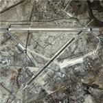 Masroor Airbase (OPMR)