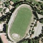 Port-de-Bouc Velodrome (Google Maps)