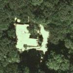 Jack Paar's House (former) (Google Maps)