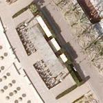 "Ballermann 6 (""Balneario Nº 6"") (Google Maps)"