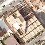 Bierkönig (Google Maps)