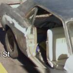 Nice car (StreetView)