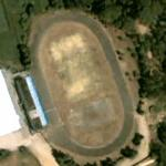 Sangalhos Velodrome (Google Maps)