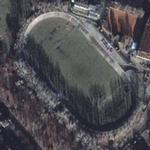 Bron Stadium (Google Maps)