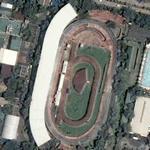 Amoranto Velodrome (Google Maps)