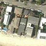 Jason Statham's House (Google Maps)