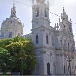 Basílica da Estrela (StreetView)