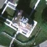 Point Fermin Lighthouse (Google Maps)