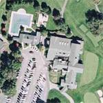 Brooklawn Country Club (Google Maps)