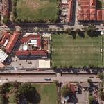 Rei Pelé Training Center (Google Maps)