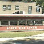South Side Soda Shop and Diner