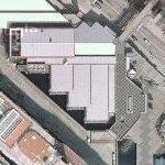 Odyssey Maritime Discovery Center (Google Maps)