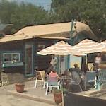 Victor's 1959 Cafe (StreetView)