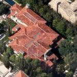 Michael Bello's House (former) (Google Maps)