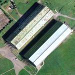 RAF Cardington (closed)