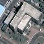 Hanji Museum (Google Maps)