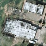 Exeter - ROC Group Headquarters No. 10 (Google Maps)