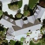 Christopher Cross' House (former) (Google Maps)