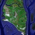 RAF Thorney Island (closed) (Google Maps)
