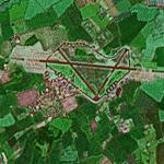 RAF Wethersfield (closed)