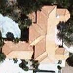 Surya Bonaly's House (Google Maps)