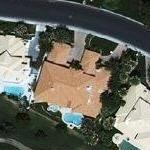 Victor Drai's House (Google Maps)