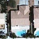 Jimmy Crespo's House (Google Maps)
