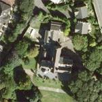 Mansion House, Swansea (Google Maps)