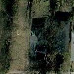 Aretha Franklin's Birthplace Home (Google Maps)