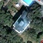 Stanton Hall (Google Maps)