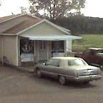 Gus's World Famous Fried Chicken (StreetView)