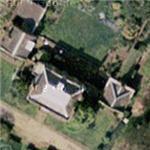 Owletts (Google Maps)
