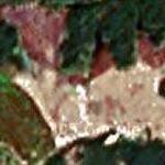 Ducktown desert (Google Maps)
