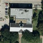 J.S. Bridwell Library (Google Maps)