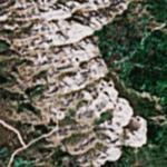 Spirit Sand Hills (Google Maps)
