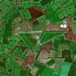 RAF Turweston (closed) (Google Maps)