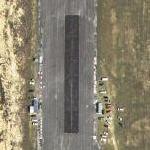 R/C airplane meet (?) (Google Maps)