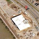 Basketball Hall of Fame (Google Maps)