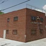 H. Fox & Co. (U-Bet Chocolate Syrup) (StreetView)
