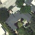 Jay Chandrasekhar's House (Google Maps)