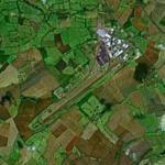 RAF Gaydon (closed)