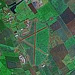 RAF Langar (closed) (Google Maps)