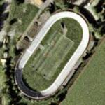 Öschelbronn Cycle Stadium (Google Maps)