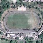 Punjabi University Velodrome (Google Maps)